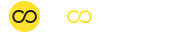Logo Incomedia